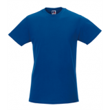 Russell Slim Fit T